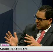 ¿Qué sectores se han visto afectados por el desabasto de combustible existente en México?