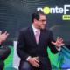 Mauricio Candiani entrevista en Ponte Fit