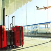 Aeroméxico: crónica de un desencanto maletero