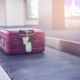 Aeroméxico: Un desenlace maletero que deja compromisos