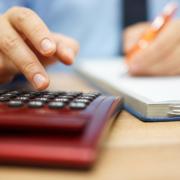 3 errores más comunes al definir un precio