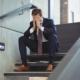 ¿Por qué fracasan algunos emprendedores con mucha iniciativa?