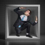 El arte de distinguir los tipos de tensión en la organización