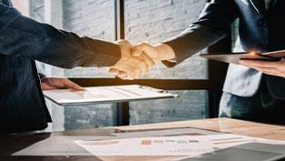 ¿Por qué cuesta tanto delegar en la empresa?