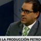 Caída de la producción petrolera en México, ¿se puede recuperar?