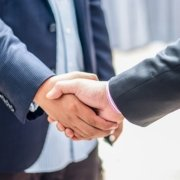 3 catalizadores de las relaciones profesionales duraderas