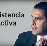 Anécdota con el astronauta mexicano José Hernández