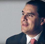 Anécdota con dos empresarios mexicanos