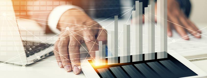 3 máximas de la competitividad en entornos de desaceleración económica