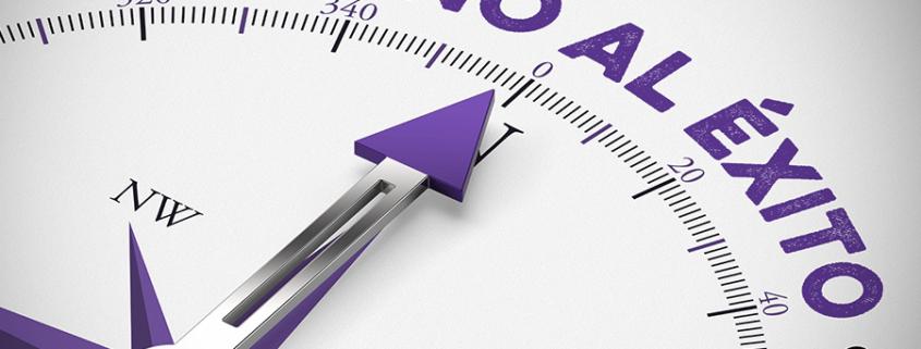 3 detonantes para crecer tu negocio sistémicamente