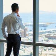 10 preguntas inocentes para quien dirige un negocio en 2019