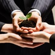 Emisiones y residuos: el reto inconcluso de empresas y gobiernos